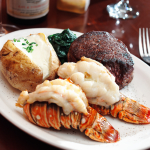 lobstertailsandfilet