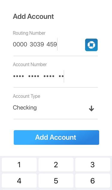 add_account.jpg